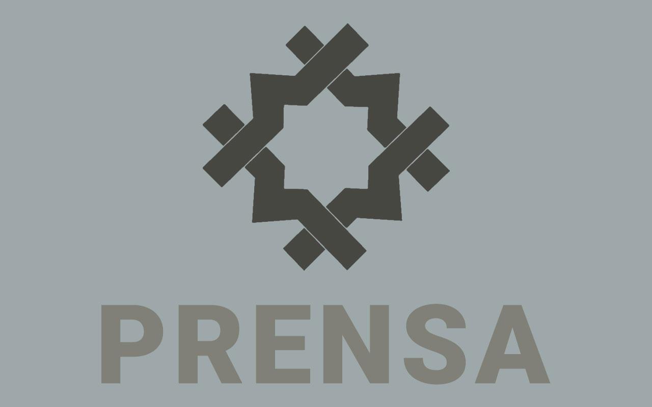 Fundación Carlos Ballesta López - Prensa