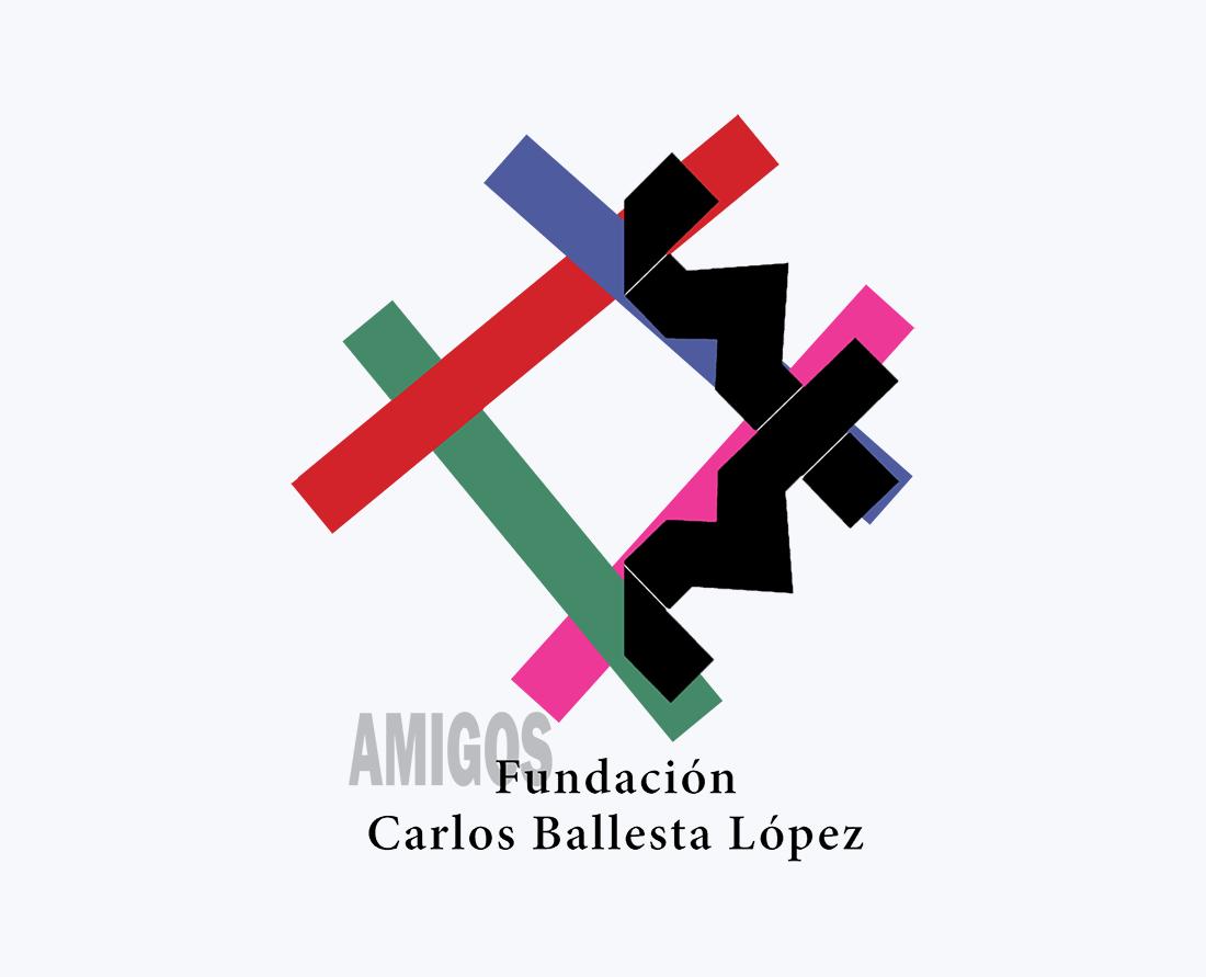 Círculo de Amigos de la Fundación Carlos Ballesta López