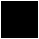 Fundación Carlos Ballesta López - Logo