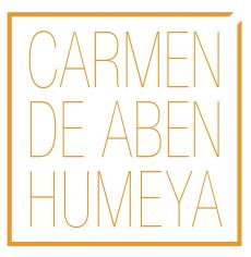 Restaurante Carmen de Aben Humeya